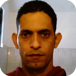Bernardo Peña (Nano)