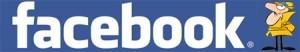 Facebook the inspector